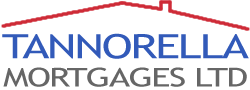 Tannorella Mortgages Logo