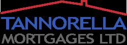 Tannorella Mortgages Logo